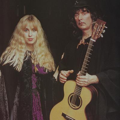 Photos de musiciens Ritchie Blackmore